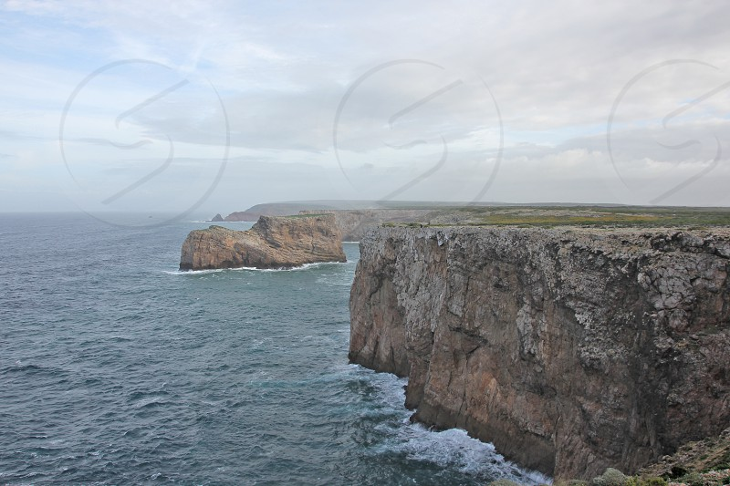 Sagres - Algarve photo