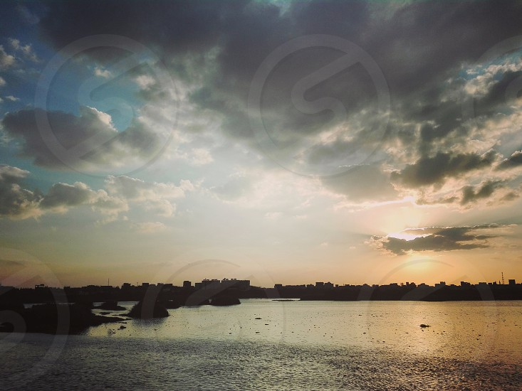 Titanium Photography @Ras Sedr Janub Sinaa    *Copyrights To Titaniumed* photo