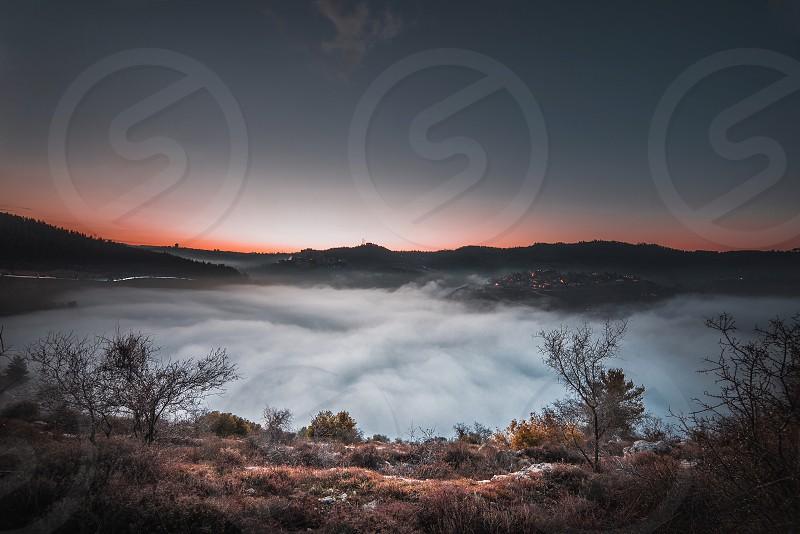 Zone 51 photo
