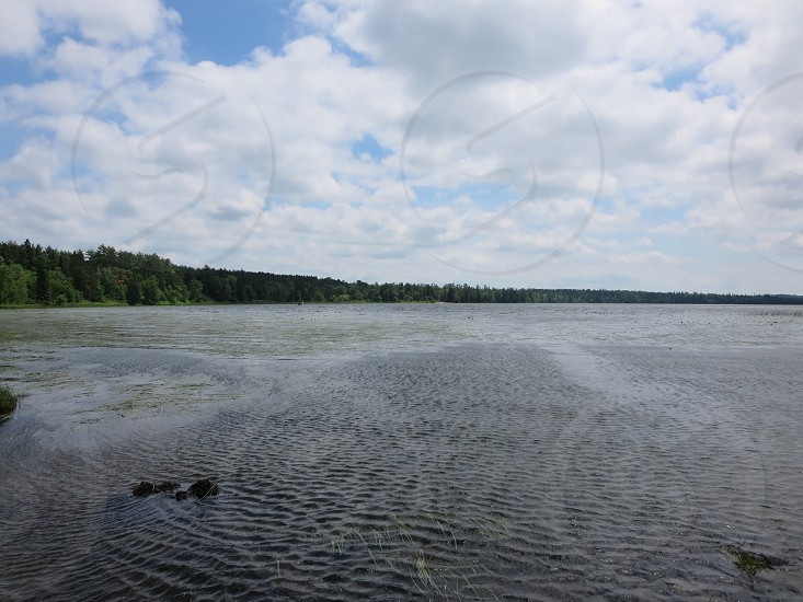 Itasca State Park photo