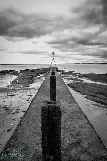 Devon England  photo