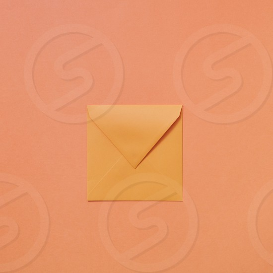 handcraft envelope mockup for congratulation post card on a light peach color background with copy space flat lay by yaroslav danylchenko photo stock snapwire photo by yaroslav danylchenko handcraft envelope mockup for congratulation post card on a light peach color background with copy space flat lay