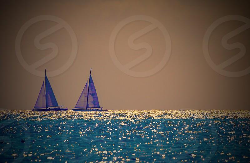 Saint Marteen.Carribe photo