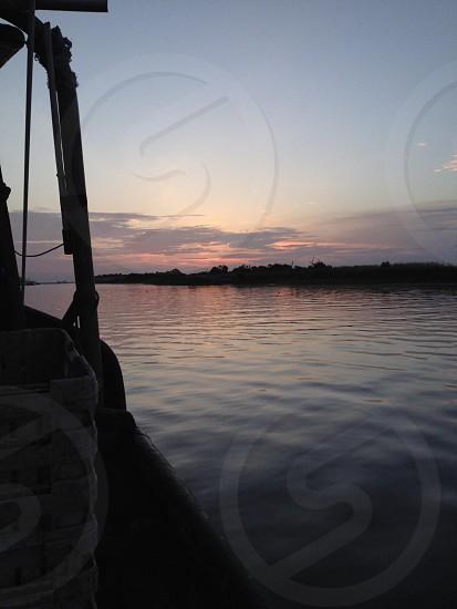 Louisiana scenes  photo