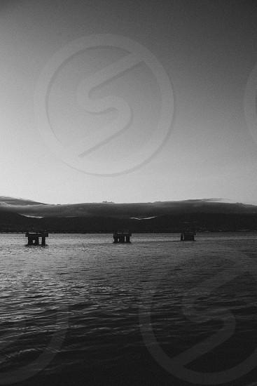 the black sea photo