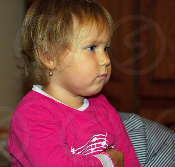 Amelia photo