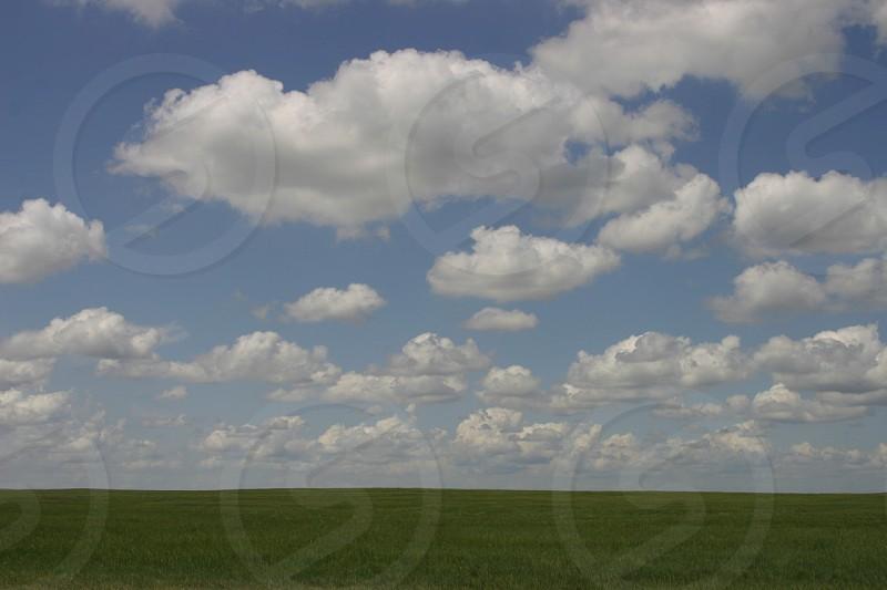 South Dakota photo