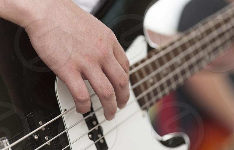 Hands 1 photo
