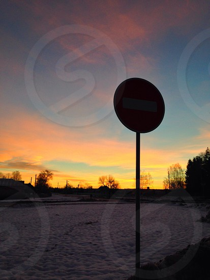 #sunset #water #evening #sky #dusk #dawn #lake #outdoors #reflection #silhouette #light #daylight #travel #traveling #visiting #instatravel #instago #landscape #river #backlit #moon #dark photo