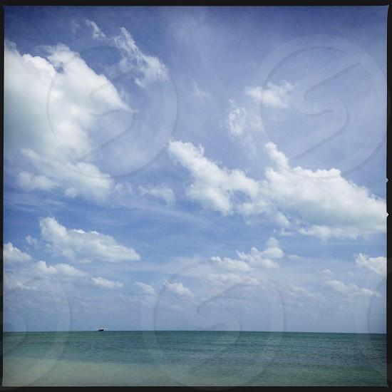 Florida Keys photo