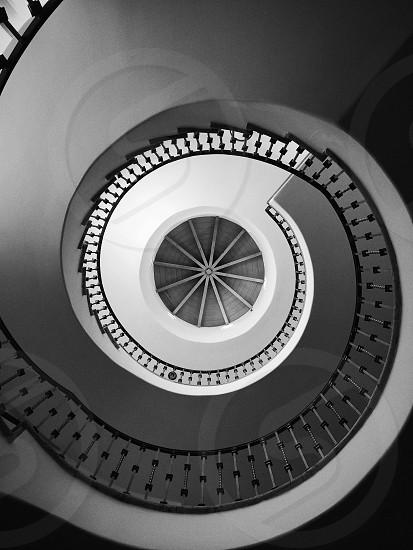 stairs art photo