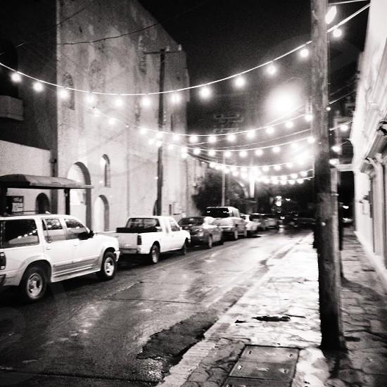 Nuevo Laredo Mexico photo