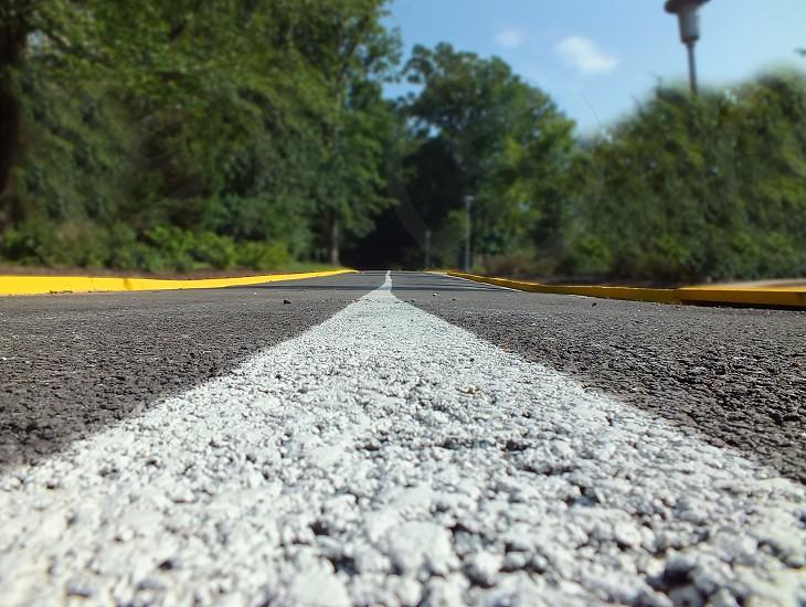 Line Street photo