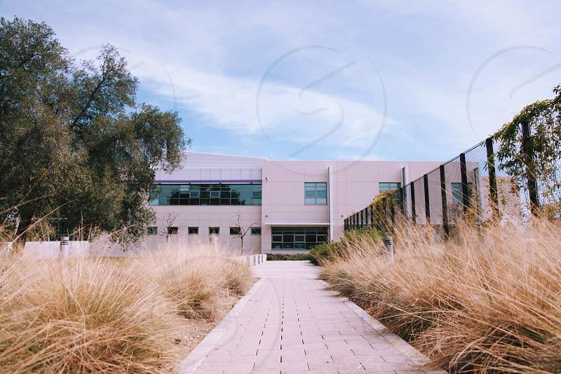 University of Redlands Southern California  photo