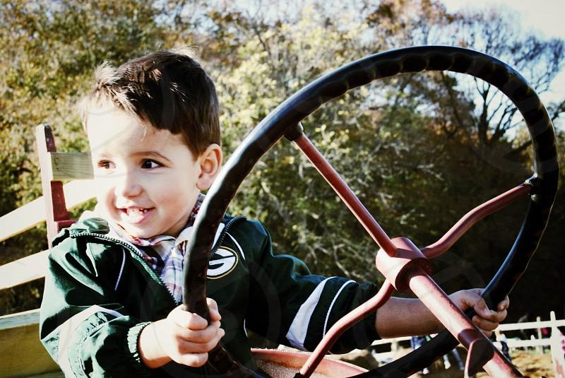 green bay packers green zip jacket photo