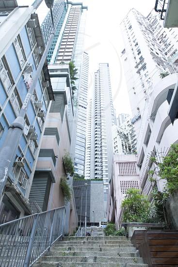 Hong Kong Centra photo