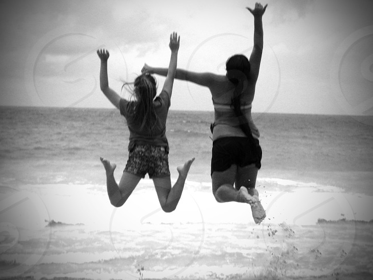 The Jump of Life photo