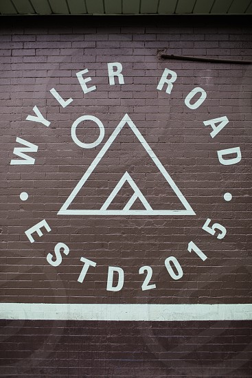 Wyler Road in Chicago photo