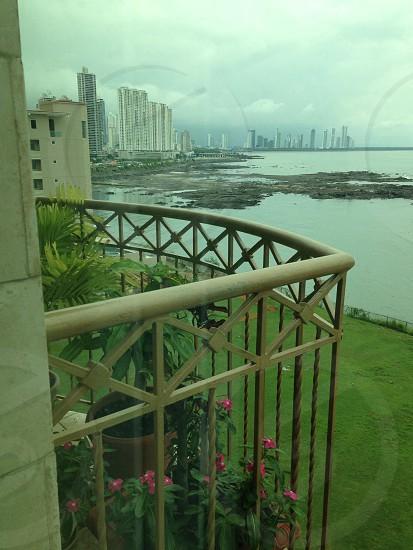 Lost in Memories!!! Panama photo