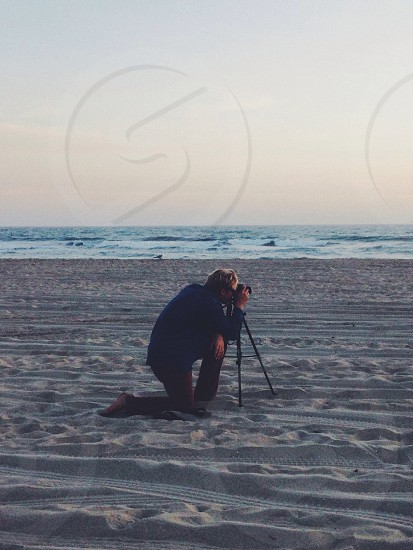 Huntington Beach photographer photo