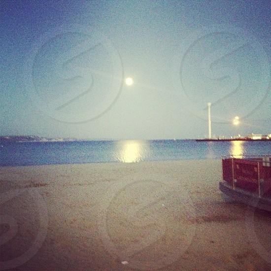 Sun & Sea photo