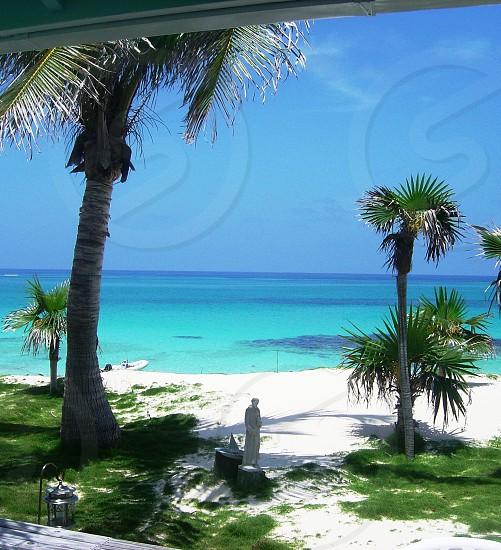 Scotland Cay Abacos Bahamas photo