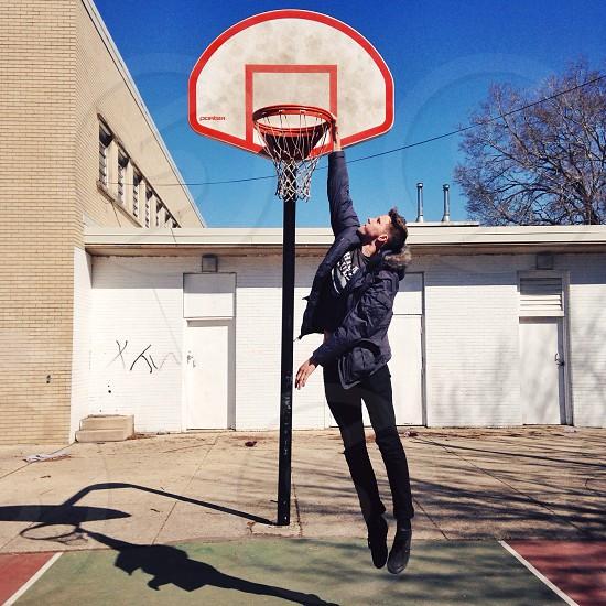 Ballin'  photo