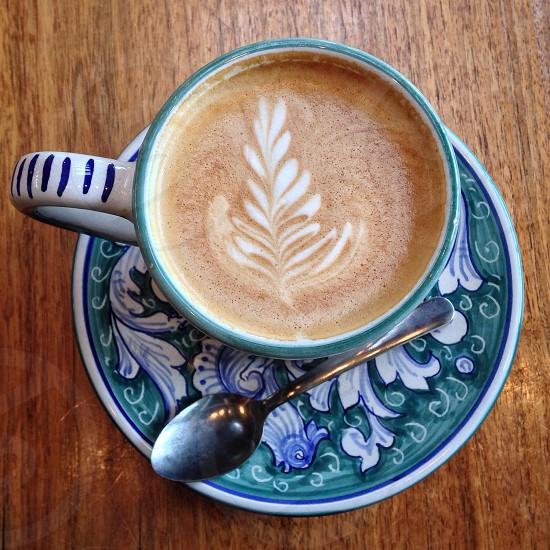 ||Coffee Cup||  photo