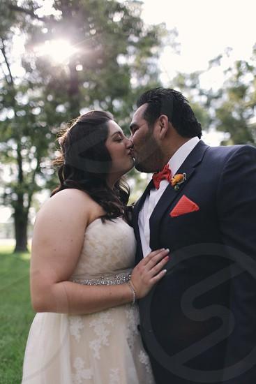 Wedding bride groom marriage wedding season wedding photographer photo