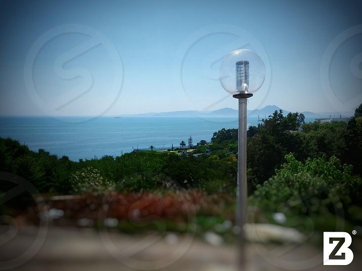 Carthage Tunisia photo