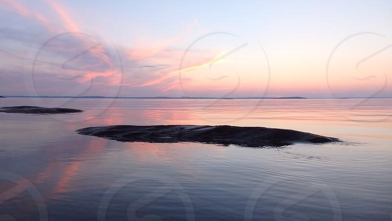 islet photography photo