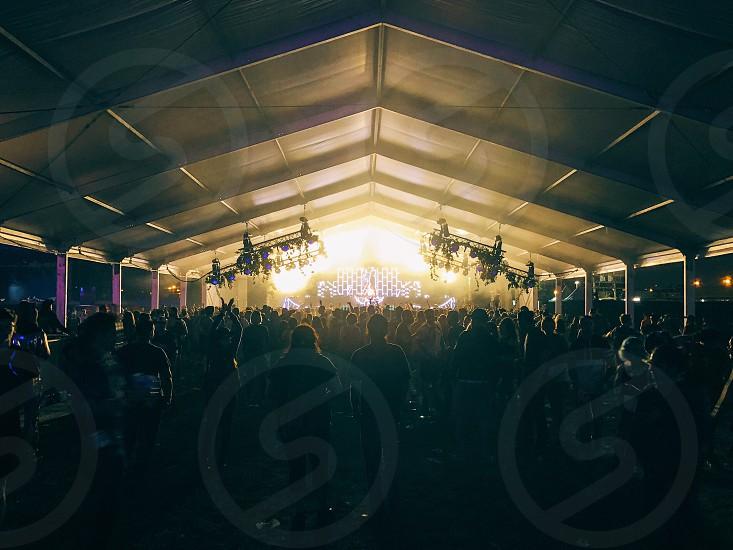 Chicago Festival Season  photo