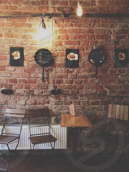 Makonis - Cloud Cafe photo