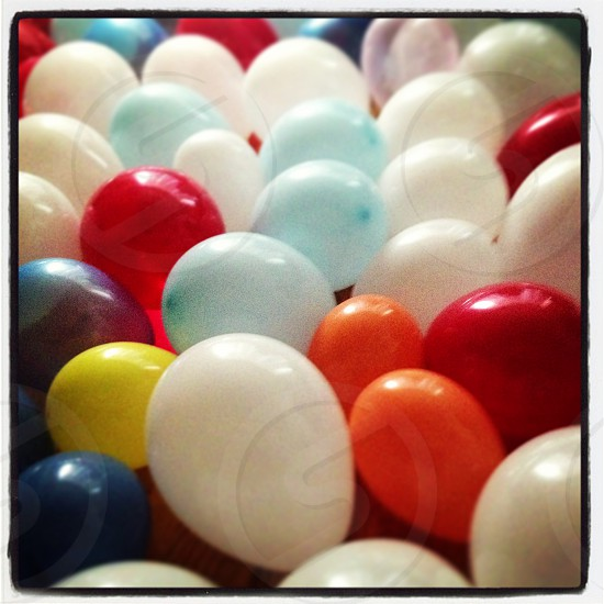 Balloons party birthday celebration birthday party occasions happy fun colorful color soire super interesting  photo