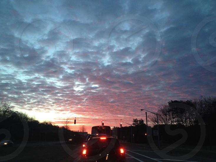 Shoreham Long Island N.Y photo