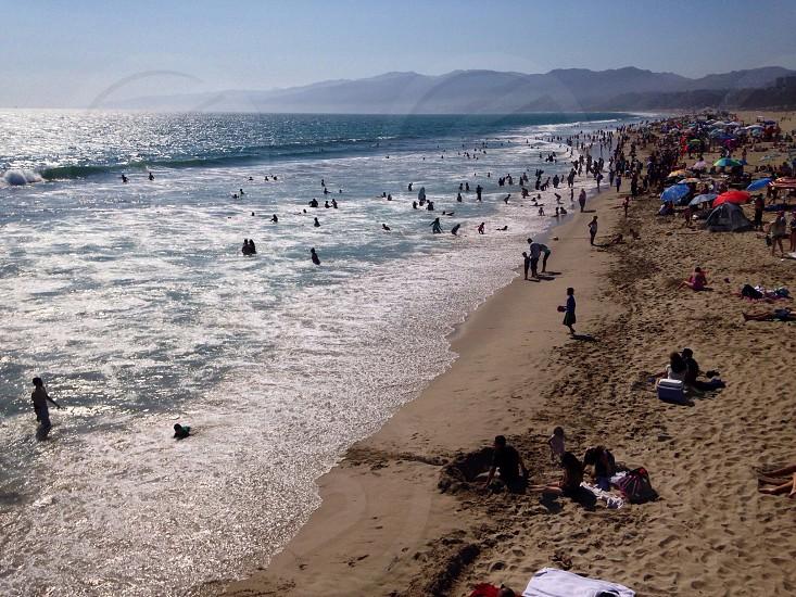 #beach photo