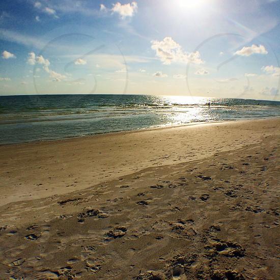 Treasure Island FL photo
