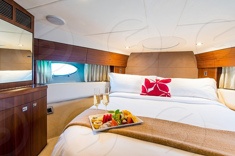 #Luxurious lifestyle #cruse #maldives   photo