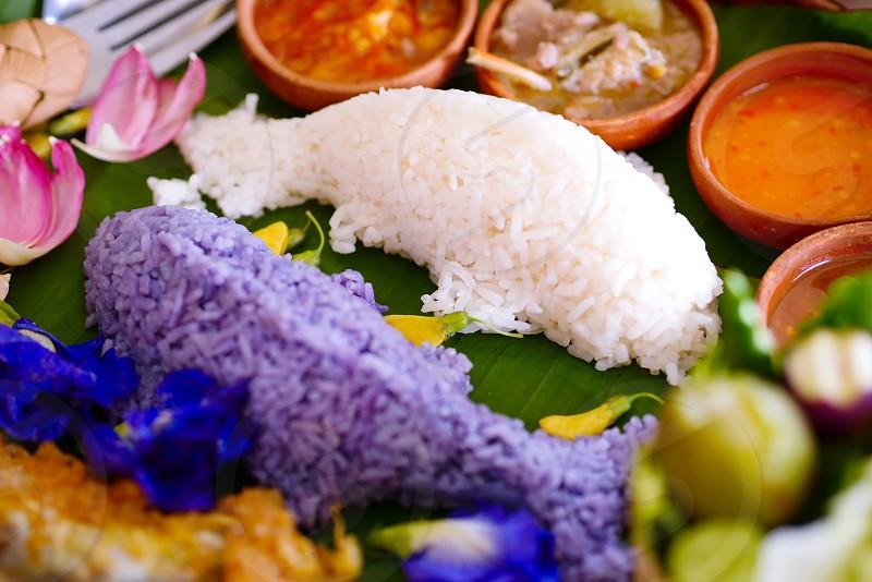 thaifood photo