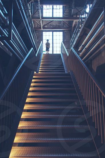 stairschild photo