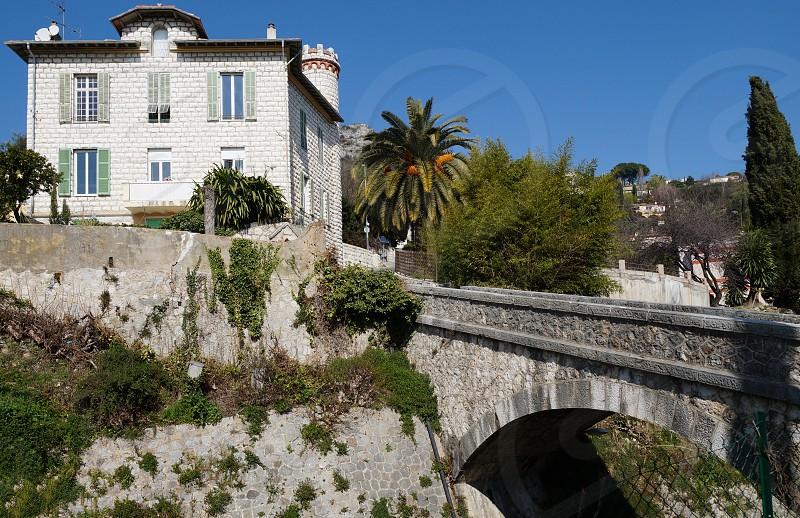 Vence - Alpes-Maritimes France photo