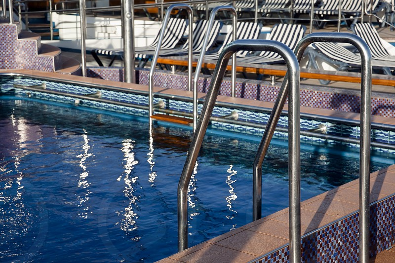 blue board boat caribbean carnival cruise cruising deck dock entertainment excitement explore florida fun holiday journey large line liner luxury mexico ocean passenger pier port rail sea seas ship spring summer tourism tourist travel trip vacation walk water Carnival Cruise Vessel Carnival Glory Glory Digital Colour Color Photography Belize Cozumel Costa Maya Nassau Bahamas Swimming Pool Salt Water Relaxation photo