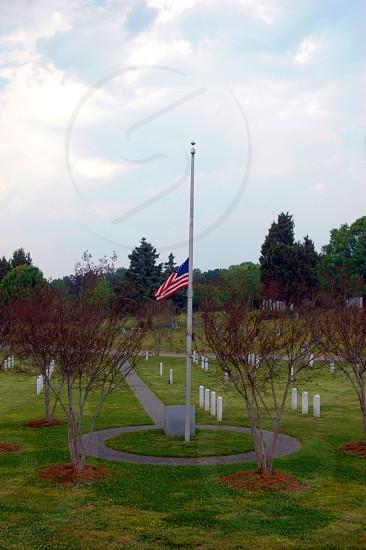 Veterans Memorial  photo