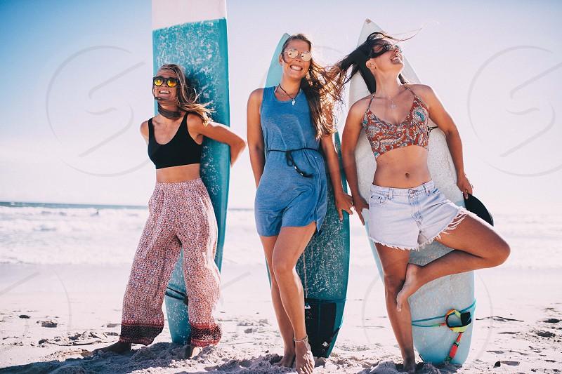 surf photo