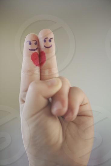 Love you photo