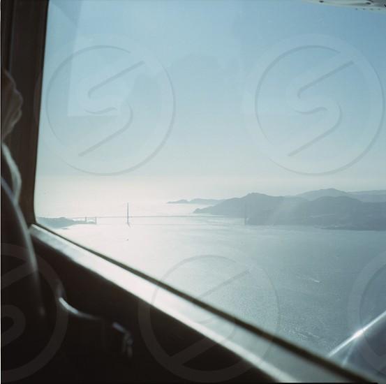 car windshield photo