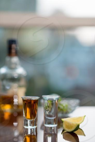 Tequila 3 photo