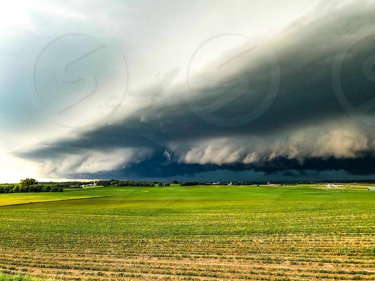 Severe Weather photo