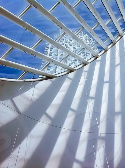 skylight photo