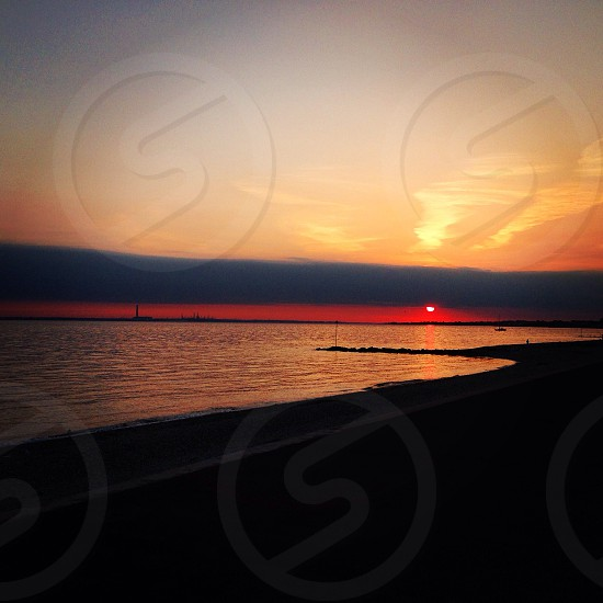 Lee-On-The-Solent  photo